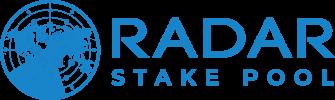 Radar Stake Pool